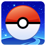 Pokemon-Go-app