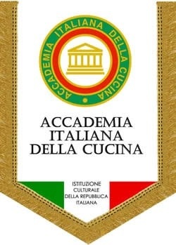 accademia italiana della cucina …..and crepes with the best ever