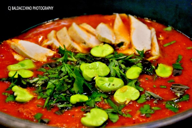 tomato soup with broad beans 1.jpg