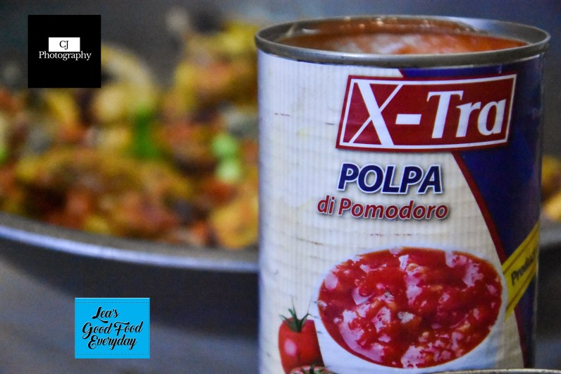 X-Tra Polpa by Rimus Group