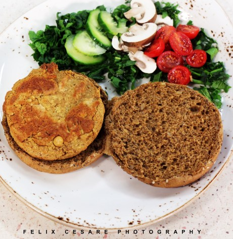 soy bean burgers goodfoodeveryday 2
