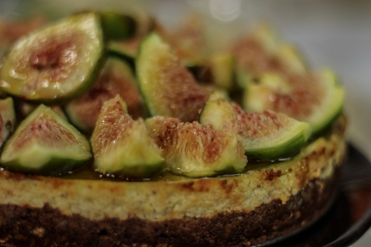 fig cheese cake illumina media.jpg