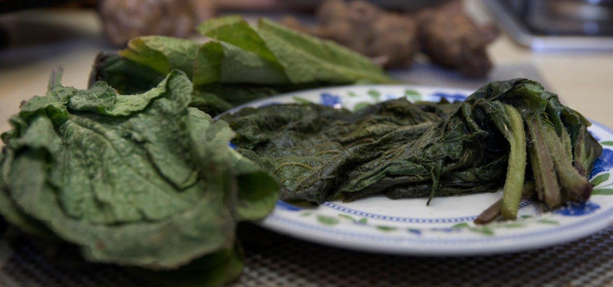borage-raw-and-cooked