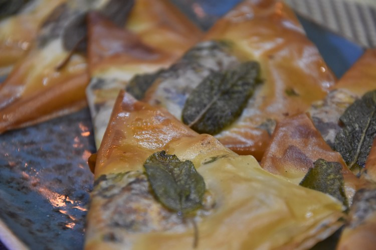 tunisian-brik-with-gbejna-and-organic-sage