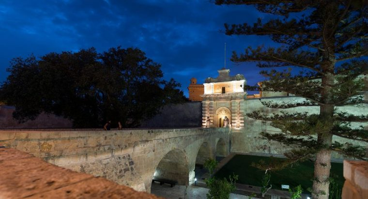 mdina-by-marconia