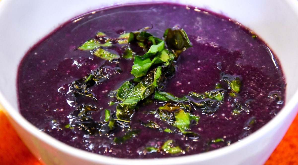 Purple Carrot Soup with Amaranth no logo.jpg
