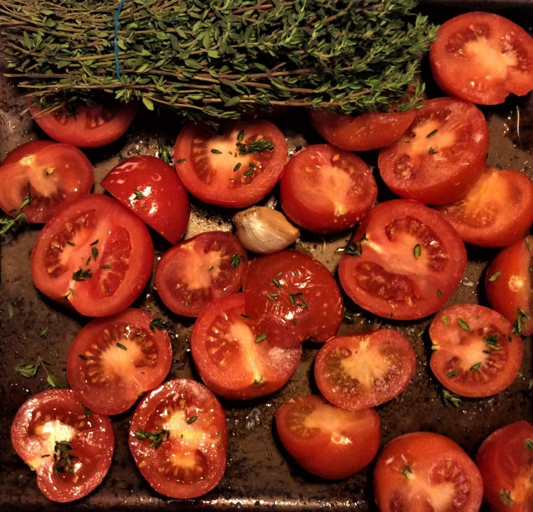 Roasted-tomato-soup-ingredients.jpg
