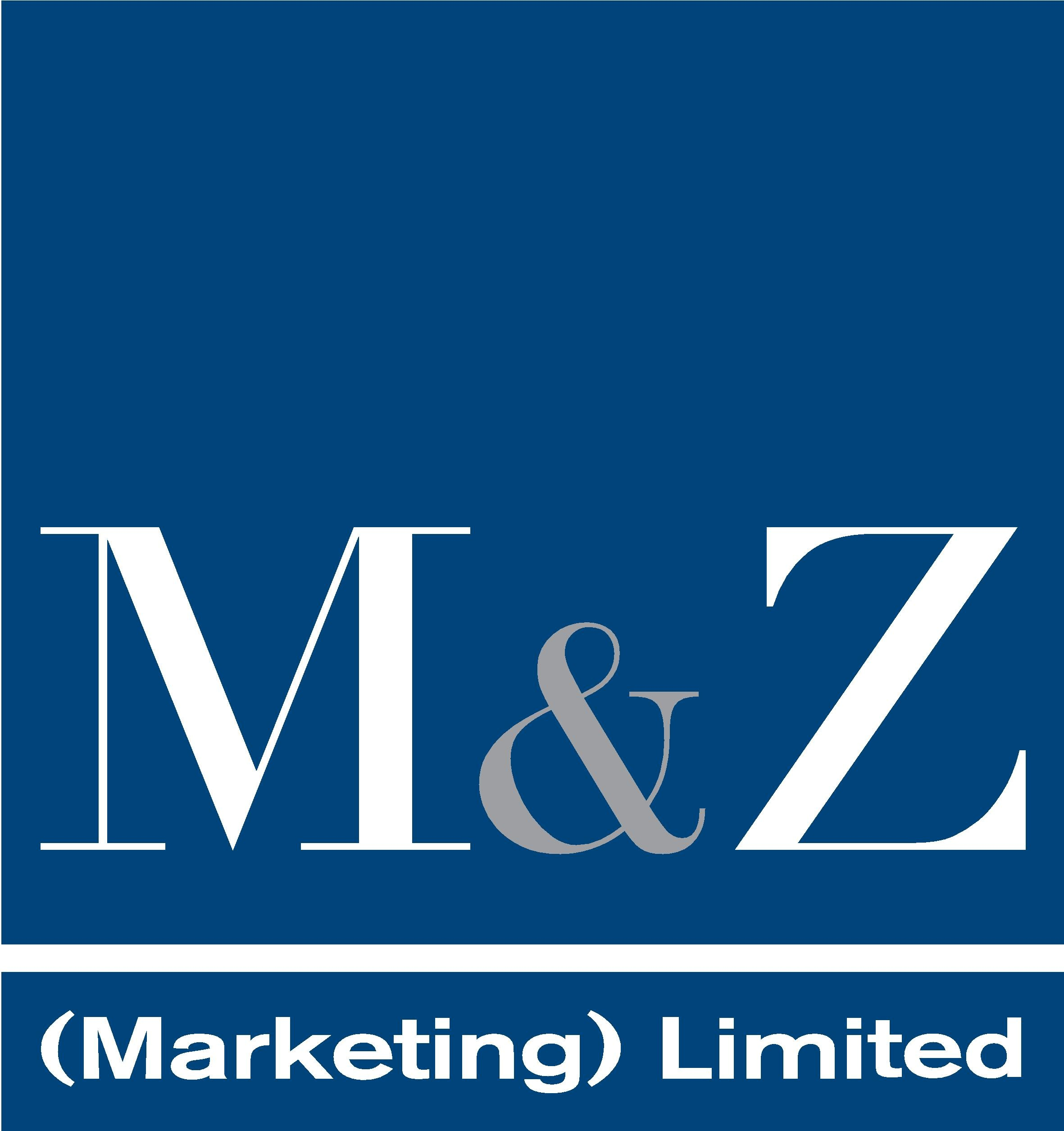 M&Z logo_high res(1)-page-001