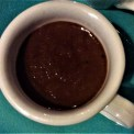 hot chocolate 7