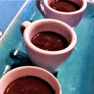 hot chocolate 9c (3)