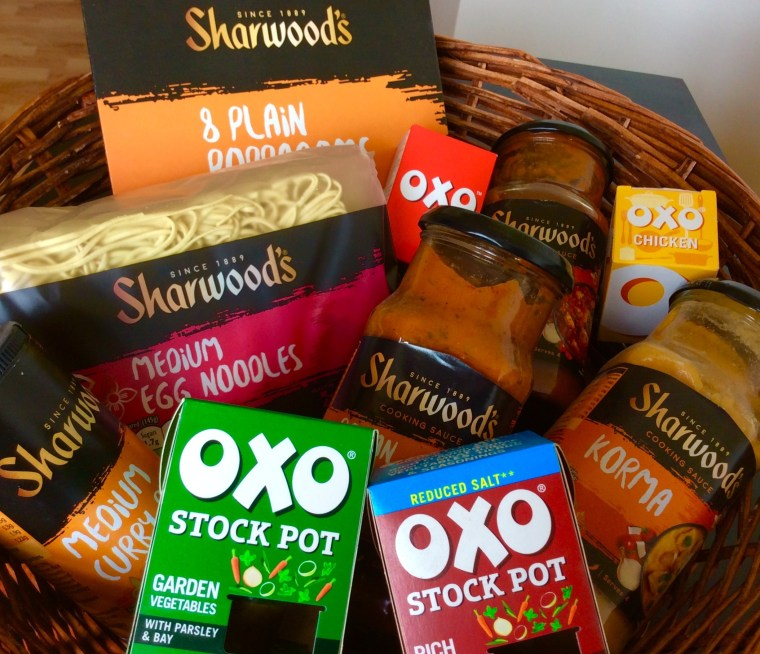sharwoods oxo competition.jpg