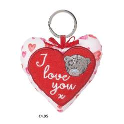 me to you key chain