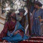 good friday qormi 7