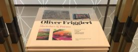 cropped-oliver-friggieri-sketches-and-poems.jpg