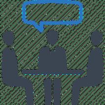 LinkedIn for Legal Vendors