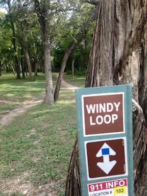 Walnut Creek_Windy Loop_n