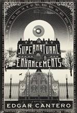The Supernatural Enhancements