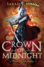 Crown_of_Midnight_cover