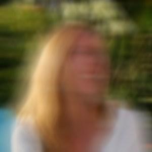 associate-blurry