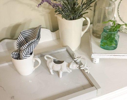 DIY-marble-tray