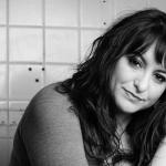 Artist spotlight: Leah Suárez