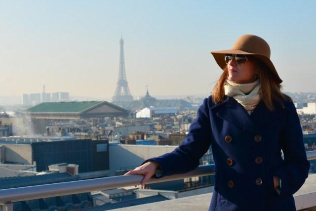 Leah Walker Travels France21