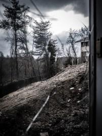 03-02-abandoned-(17-of-100)