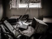 03-02-abandoned-(37-of-100)