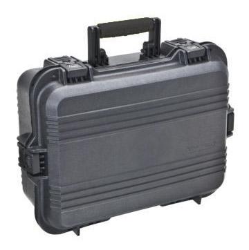 Premium Large Hard Carrying Case