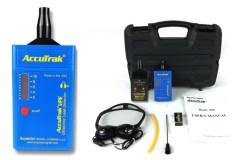 VPE Plus Kit