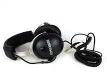 Industrial Grade Headset (Molded)