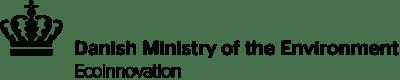 MUDP_2014_Logo