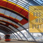 Water Concerns Within Transport Systems