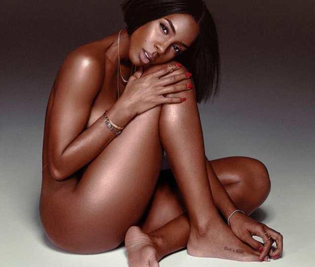 Kelly Rowland Leaked Naked