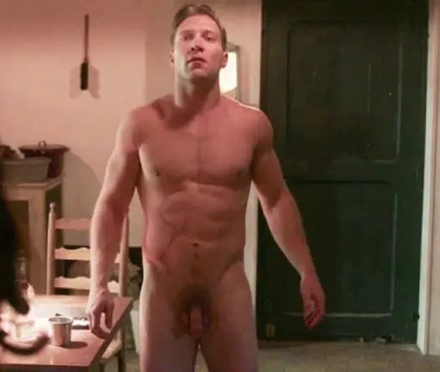 Jai Courtney Nude Check Out That Dick Pics Videos