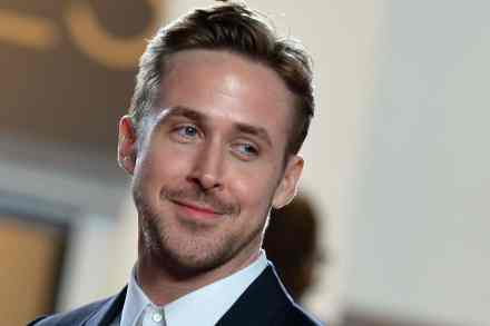 Watch Online    Ryan Gosling Naked Photos – Full Collection Exposed!