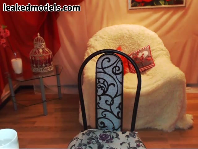 RosaBritt nude leaks leakedmodels.com 001 00008 - RosaBritt Webcam Leaked Show (8 photos + 1 video)