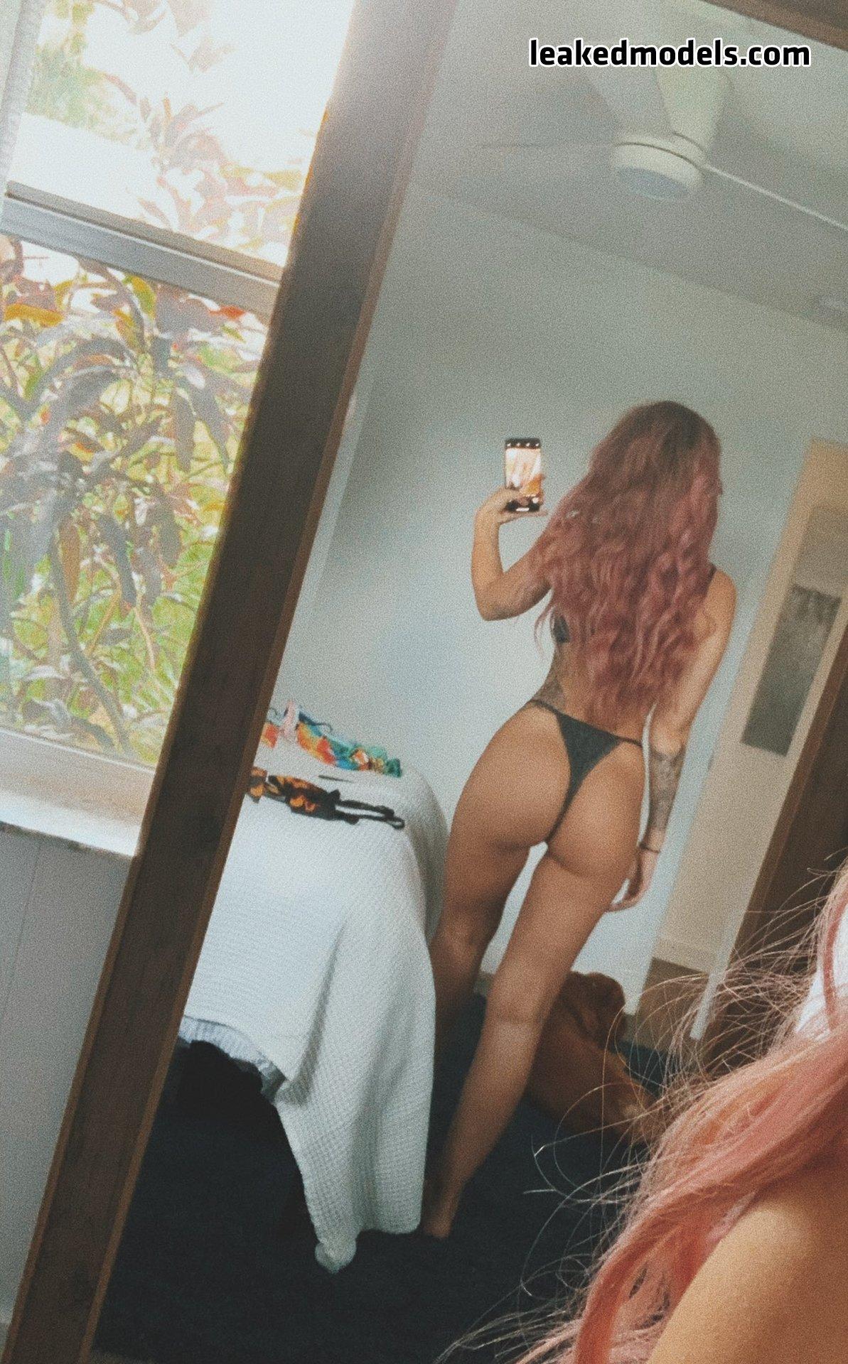 Baby Logan Jay – babyloganjay OnlyFans Nude Leaks (30 Photos)