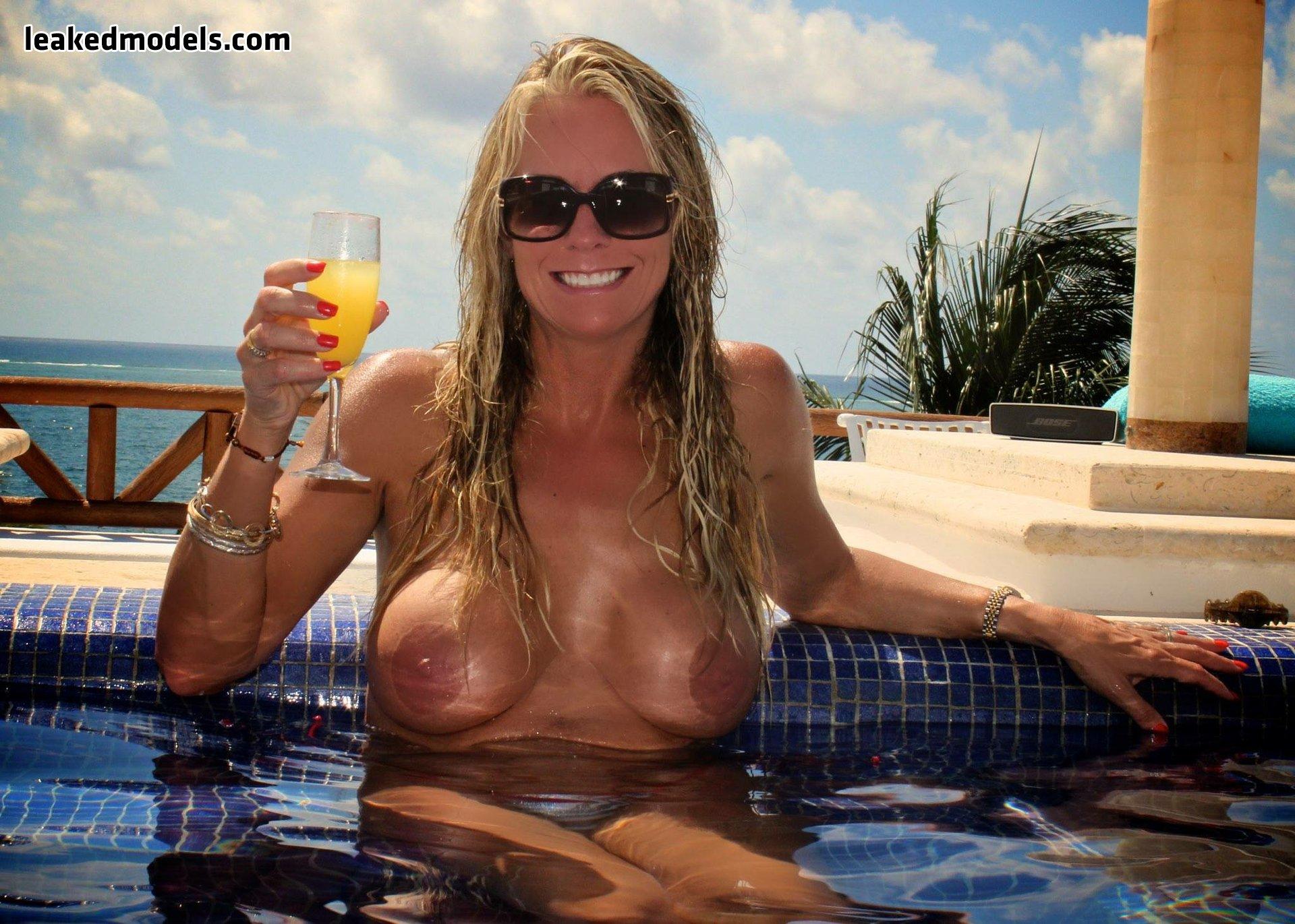 Charice – pixel_pixie_ca Patreon Nude Leaks (25 Photos)