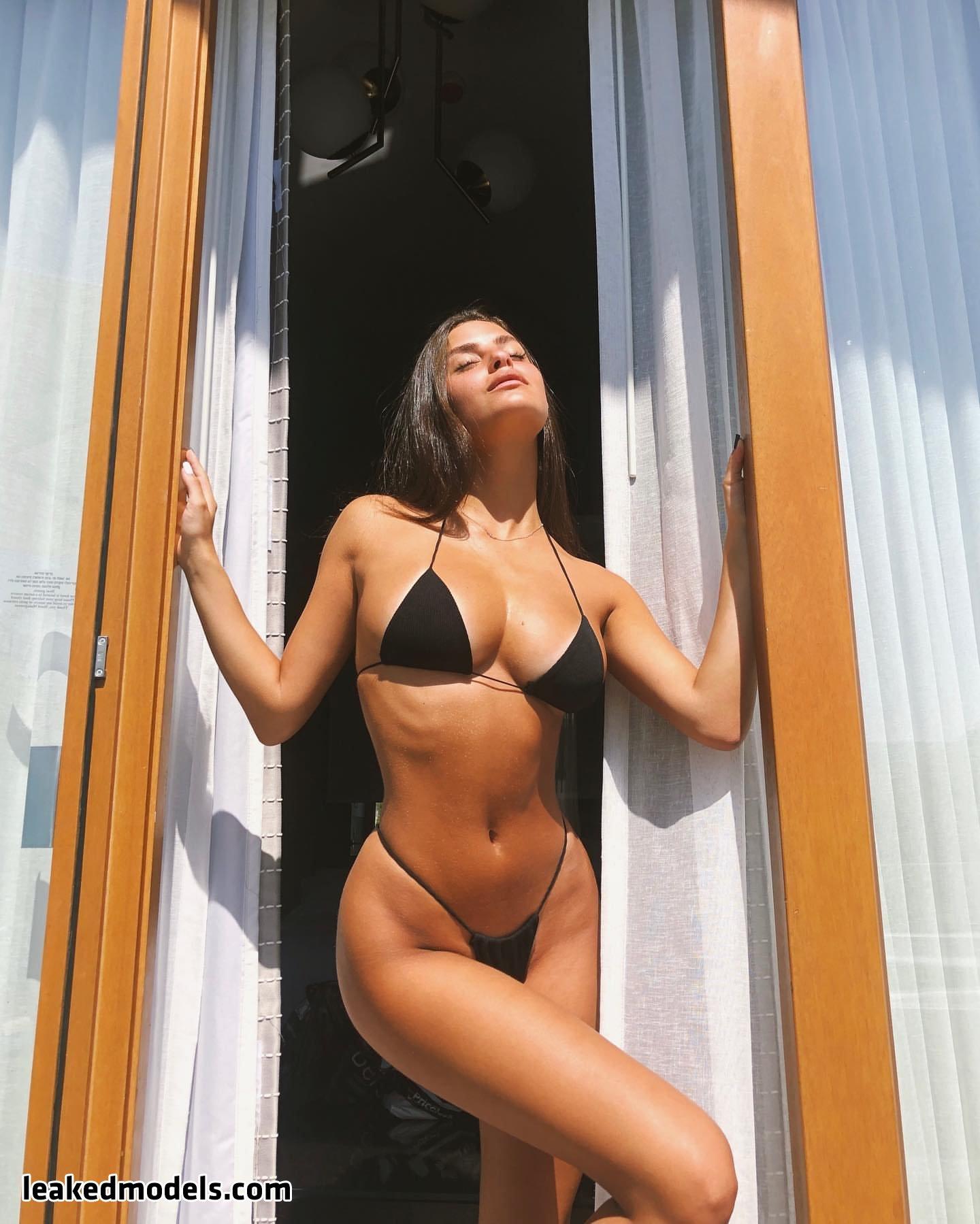 tal adar leaked nude leakedmodels.com 0008 - Tal Adar – _taladar Instagram Sexy Leaks (27 Photos)