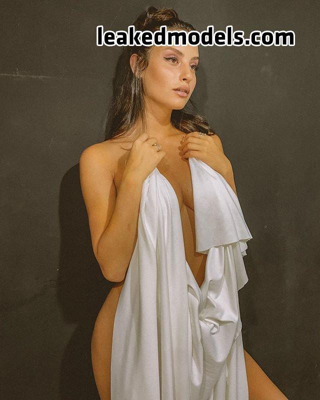 tal adar leaked nude leakedmodels.com 0021 - Tal Adar – _taladar Instagram Sexy Leaks (27 Photos)