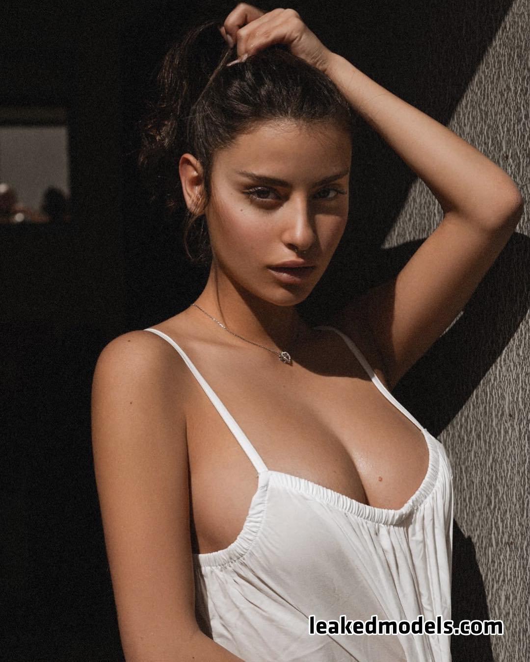 tal adar leaked nude leakedmodels.com 0026 - Tal Adar – _taladar Instagram Sexy Leaks (27 Photos)