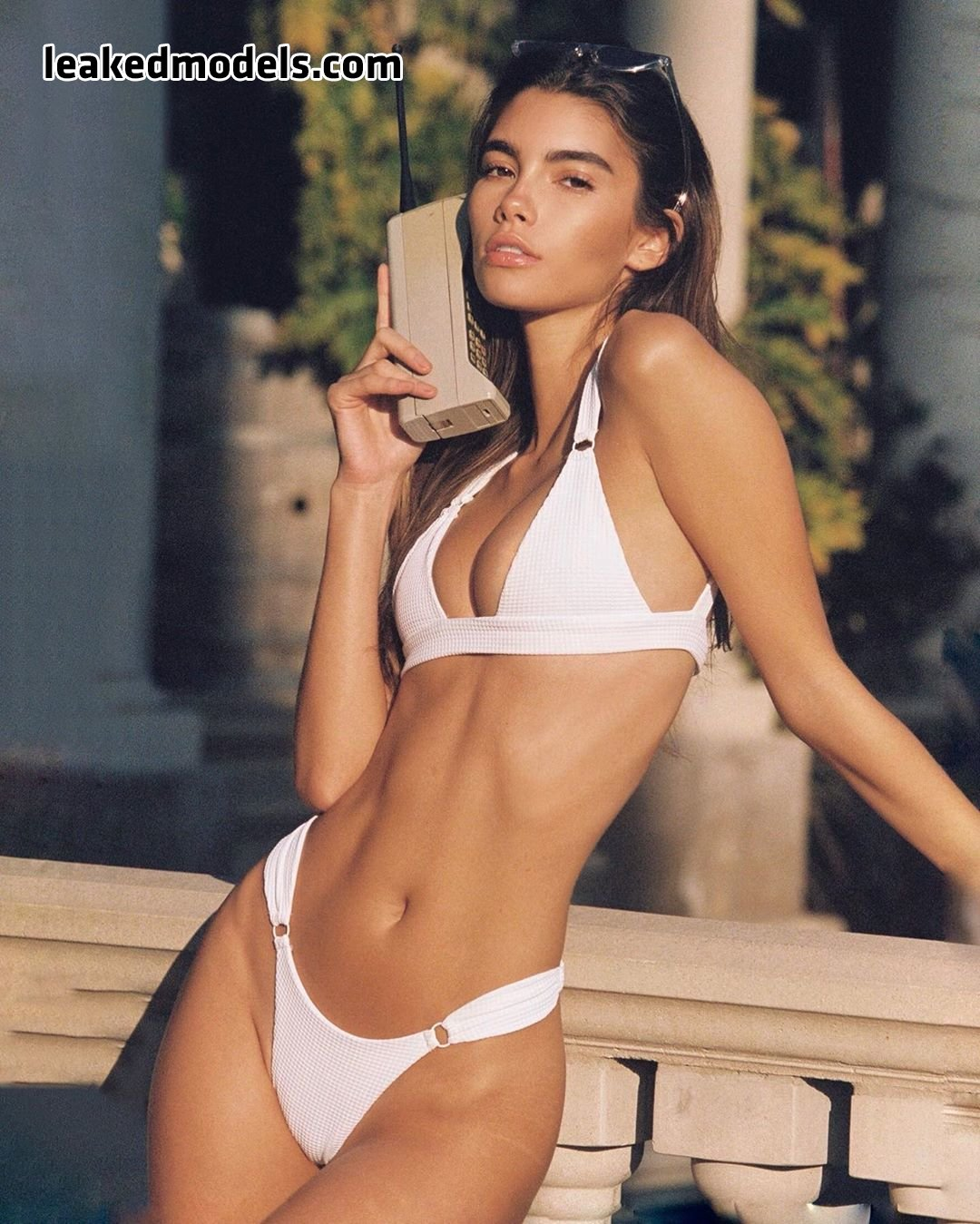 Cindy Mello – cindymeilo Instagram Sexy Leaks (30 Photos)