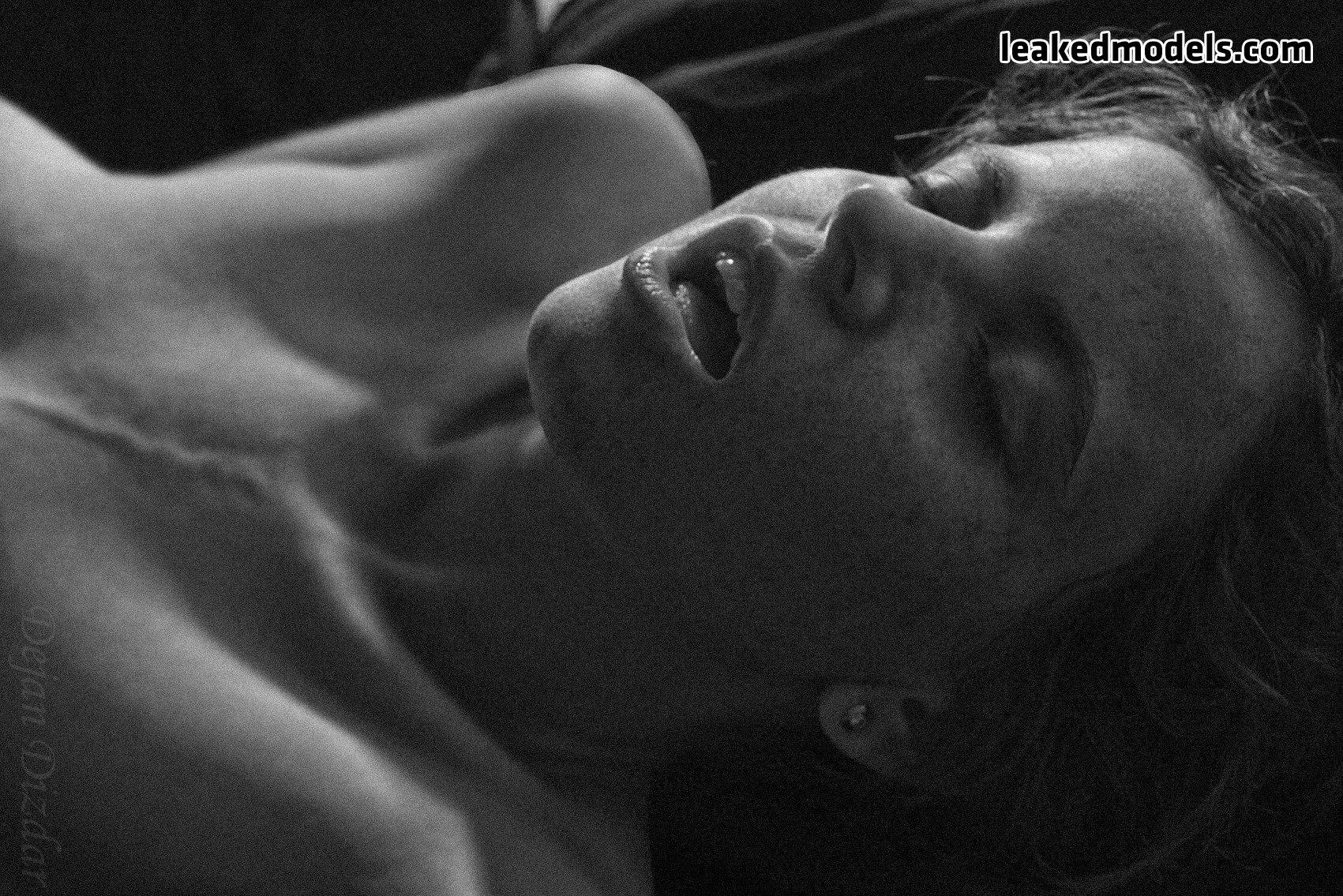 Roza Tselniker Instagram Nude Leaks (27 Photos)