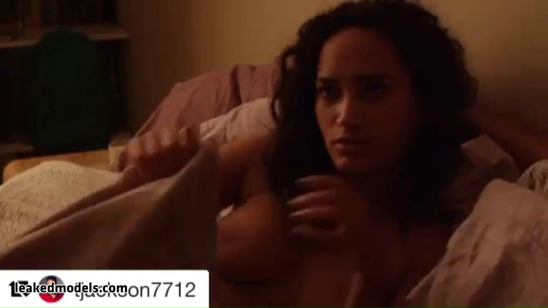 shelby lyn leaked nude leakedmodels.com 0003 - Shelby Lyn – theshelbylyn Instagram Nude Leaks (33 Photos)