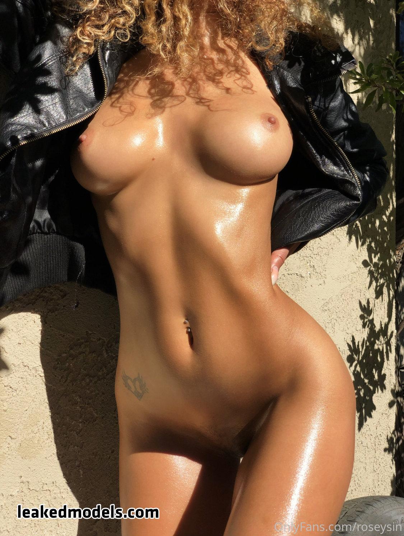 shelby lyn leaked nude leakedmodels.com 0028 - Shelby Lyn – theshelbylyn Instagram Nude Leaks (33 Photos)