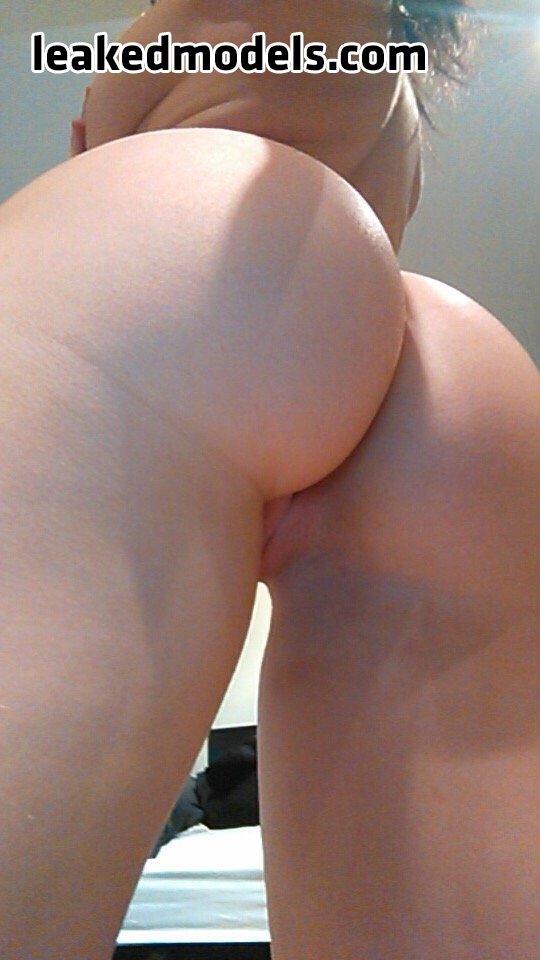 Yasmin Hereford – jasminehereford Nude Leaks (8 photos + 1 video)