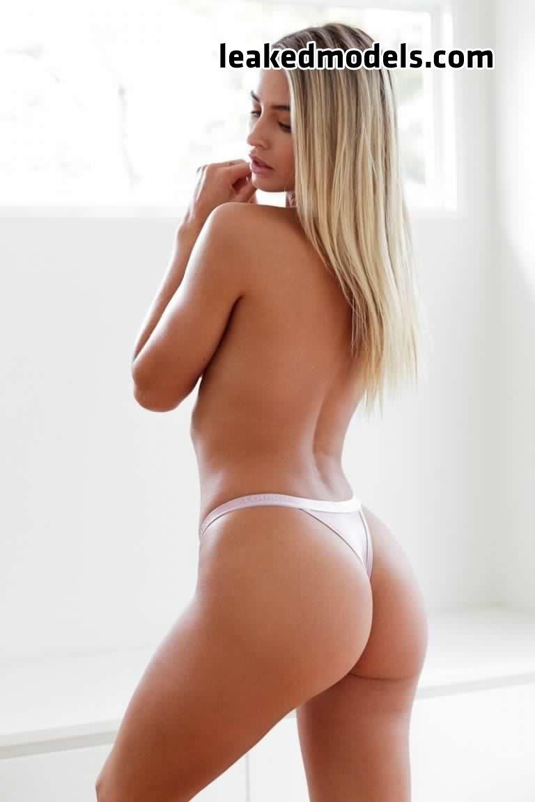 madison edwards   madi edwards leaked nude leakedmodels.com 0011 - Madison Edwards – madi_edwards Instagram Nude Leaks (25 Photos)