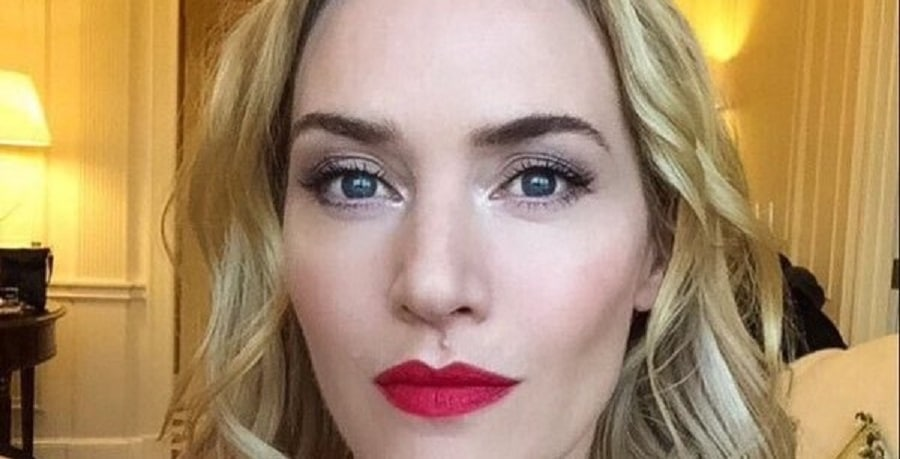 Watch Online | Kate Winslet Nude Photos, Tits & ROUGH Sex Scenes – NSFW!