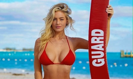 Watch Online Latest Hannah Palmer Porn OnlyFans Leaked Gallery – Celebs News